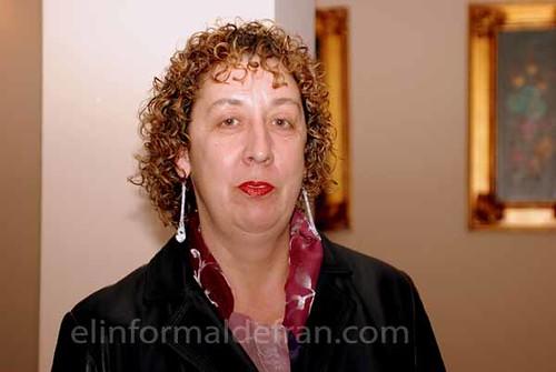 Lucia Martinez Odriozola 001 copia