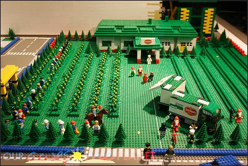 Lego Island-13