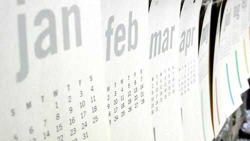 calendar-minimal-stripes_112508_04sm