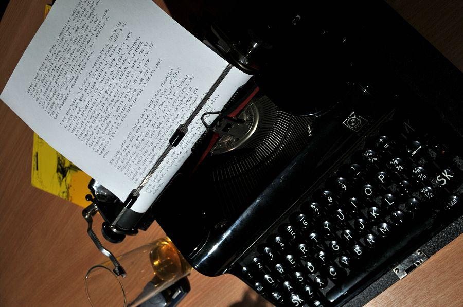 IMAGE: http://farm4.static.flickr.com/3254/3076848883_9be58a2061_o.jpg
