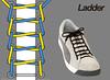 10 - Ladder  - hiduptreda.com