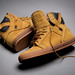 Wheat Skytops