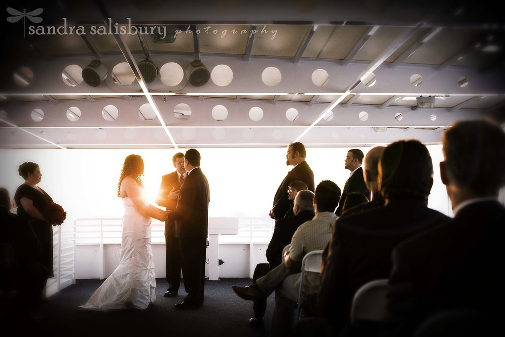 sandra salisbury photography weddings katie steve