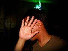 IMG_2733 (AKE$) Tags: losangeles chinatown downtownla jazzclub grandstar thegrandstarjazzclub