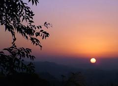 Sound of Silence (stan ) Tags: atmosphere wabisabi  ysplix goldstaraward oltusfotos