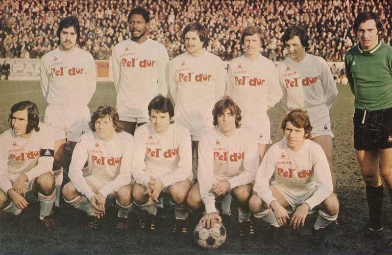lille 1973-74