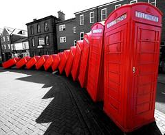 flickrsbest (Photo: Hampton Studios on Flickr)