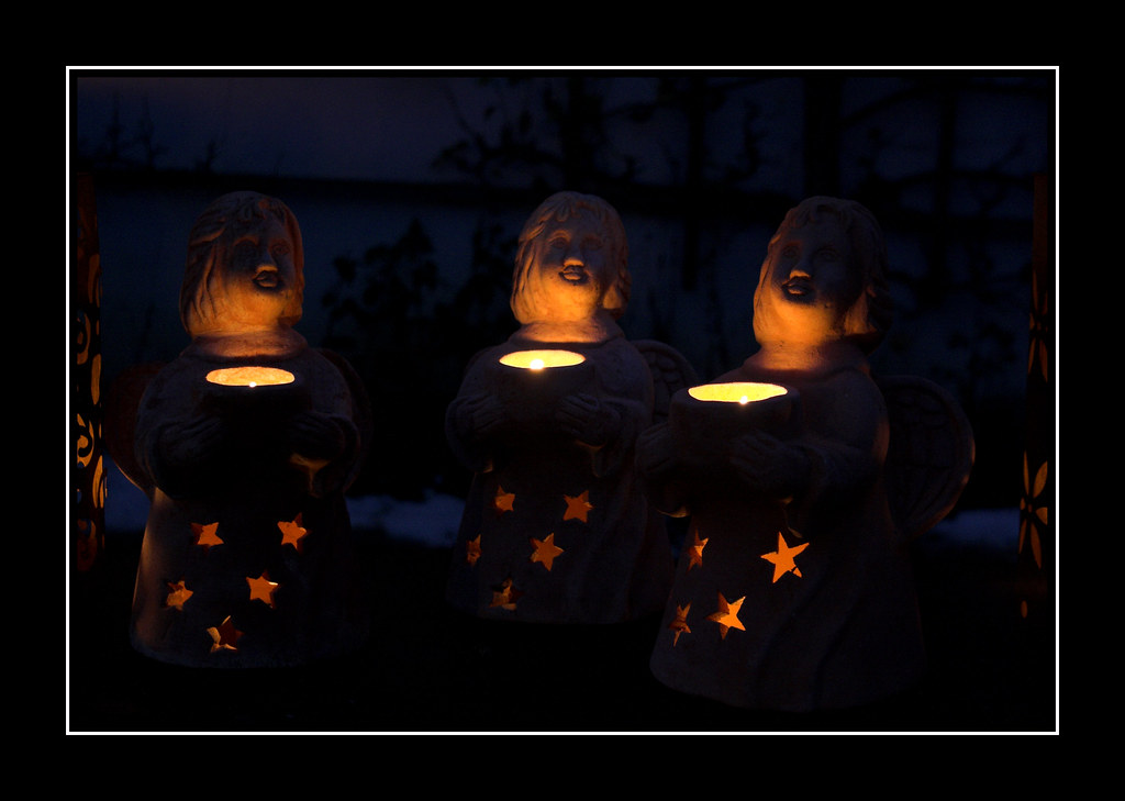 Weihnachtsmarkt Hexenagger.The World S Best Photos Of Tradit Flickr Hive Mind