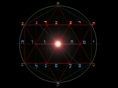 "Estrellas 12 • <a style=""font-size:0.8em;"" href=""http://www.flickr.com/photos/30735181@N00/3117606409/"" target=""_blank"">View on Flickr</a>"