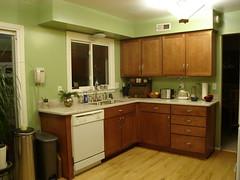 1208-kitchen 005