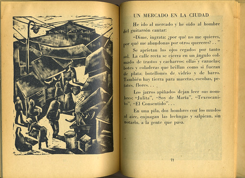 lectura71