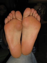 IMG_1230 (piediitalian) Tags: feet foot toes sole piante smelly piedi piedini piedoni