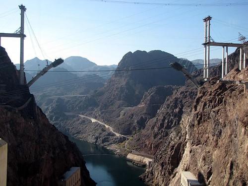 Hoover Dam-8