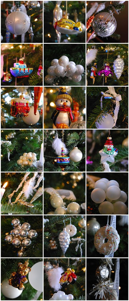 Christbaum_08