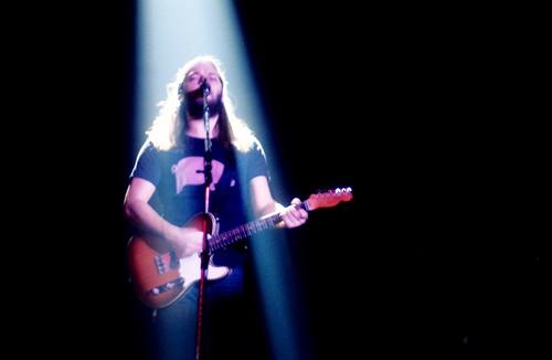64bfcb06 Flickriver: Photoset 'Pink Floyd - 1977 - in Frankfurt - Festhalle ...