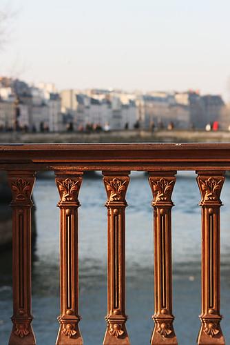 Pont-Double
