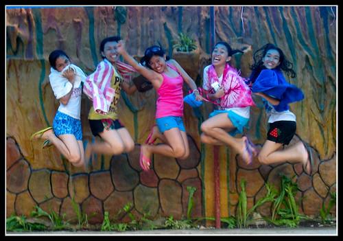 1..2..3..Jump!!!