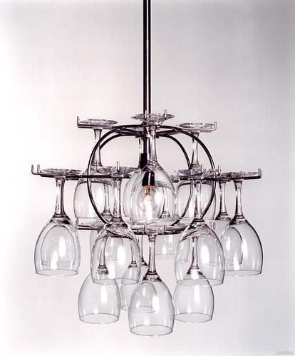 chrome chandelier pid.se