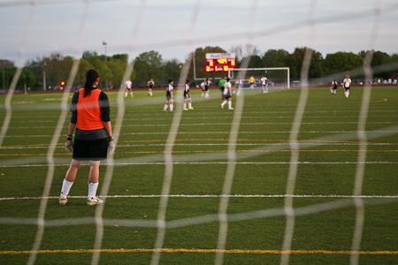 SoccerPlayoff-3378
