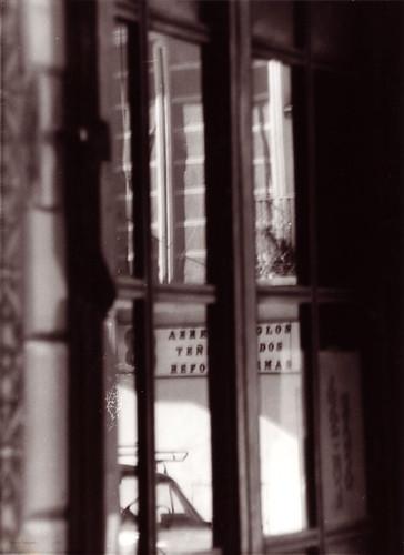 Foto ventanas 5