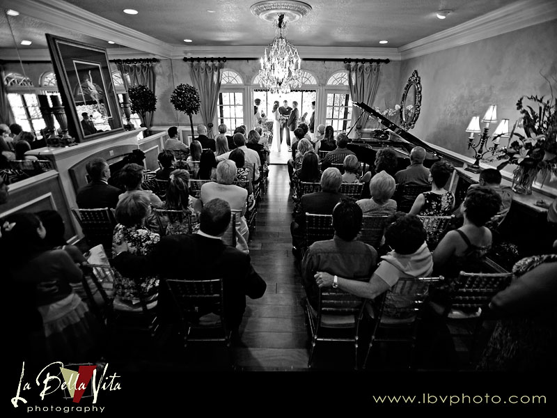 perkins_anderson_wedding_13