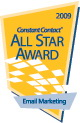 09-All-Star-Email-Marketing-Logo-80x123
