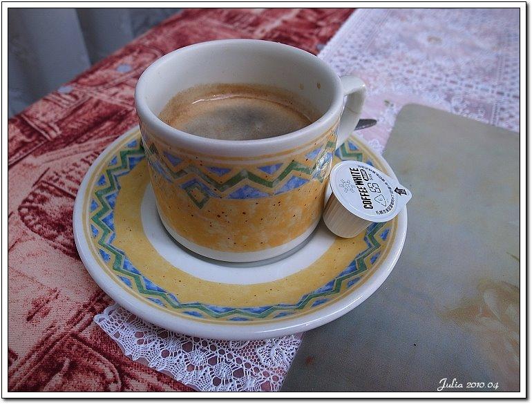 靜園早餐 (9)