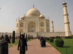 20110423_Taj_Mahal_021