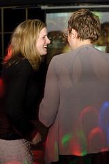 Candace_TSC0987 (brady.doodle) Tags: party candace 30th tsc betatest tphotographiccom tscottcarlisle