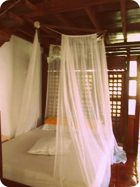 Balay Indang (7)