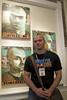 MF11-GENERAL-DeChristopher_Gallery_Walk-CREDIT-Gus_Gusciora
