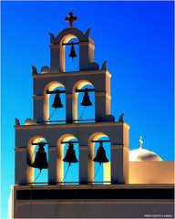 The Magical Colors of Santorini - 2013 (West County Camera) Tags: autofocus platinumheartaward thebestofday gnneniyisi mygearandme mygearandmepremium mygearandmebronze mygearandmesilver mygearandmegold dblringexcellence tplringexcellence eltringexcellence magicmomentsinyourlife magicmomentsinyourlifelevel2 magicmomentsinyourlifelevel3 infinitexposure