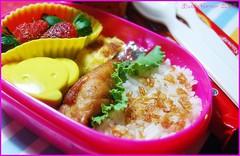 Lunchbox-270208