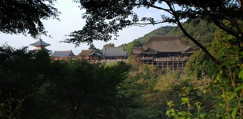 Kiyomizu Temple 11.jpg
