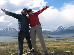 IMG_6728 (dinomuri) Tags: patagonia argentina 2008 worldtrip