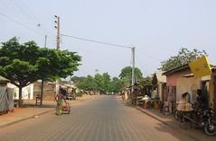Ouidah (26)