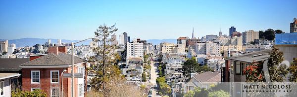008_San-Francisco_080304