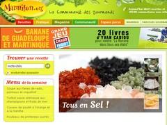 Dossier sel - Tendances Gourmandes - Marmiton