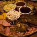 Memphis Blues: Memphis feast