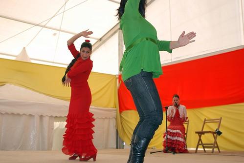 Feria de la Tapa 2008 176