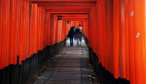 Fushimi Inari Taisha 03.jpg