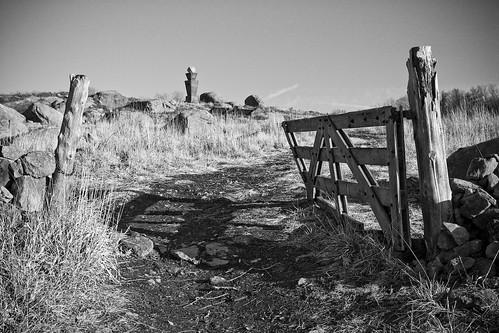 Gettysburg0152-2.jpg