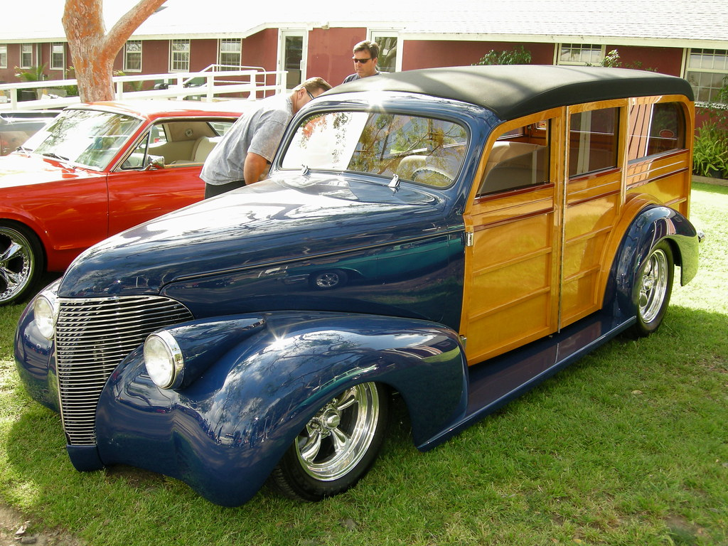 the world 39 s best photos of goodguys and surfwagon flickr hive mind. Black Bedroom Furniture Sets. Home Design Ideas
