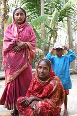 (Anduze traveller) Tags: tag3 taggedout tag2 tag1 bangladesh bagerhat mirzapur kulna adarshagram