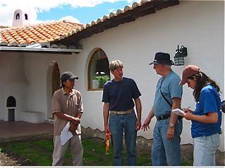 Cotacachi-Landscape-consultation