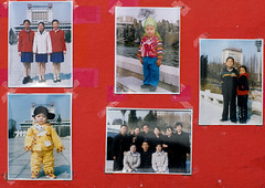 Souvenirs from Pyongyang - North Korea  (Eric Lafforgue) Tags: pictures travel del clouds photo war asia republic propaganda picture korea il kimjongil korean socialist asie pause coree norte northkorea nk statute ideology axisofevil dictatorship  eastasia sung  corea dprk  pausing stalinist juche kimilsung northkorean 4465 lafforgue kimjungil  democraticpeoplesrepublicofkorea  ericlafforgue  koreanpeninsula  coreadelnord   coreedusud dpkr northcorea juchesocialistrepublic eastasiaasie coreedunord rdpc koreankim jongilkim peninsulajuche  stalinistdictatorship jucheideology insidenorthkorea kilimsung  rpdc  demokratischevolksrepublik kimjongun coreiadonorte