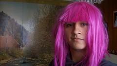 Mi hermana punk