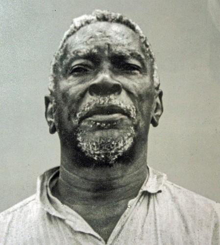 Mestre Irineu (cropped)