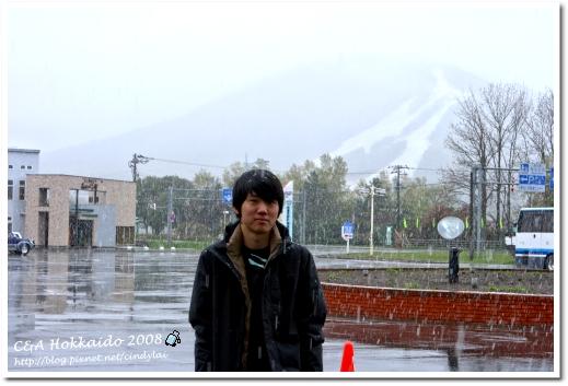 Hokkaido_0474