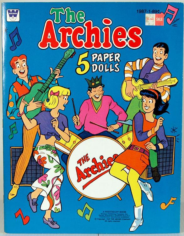 archie_69paperdolls1